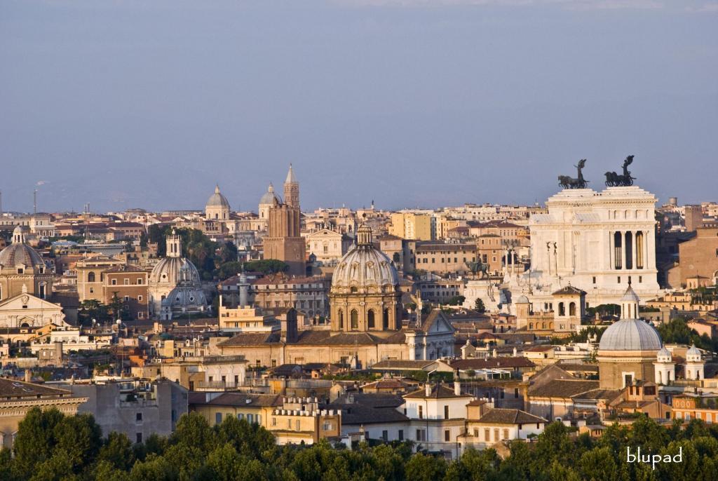 Guida Roma Guida A Eventi E Manifestazioni A Roma Part 5